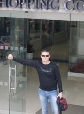 Aleksandr, 38, Ukraine, Mykolayiv