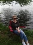 Olga, 42  , Dolgoprudnyy