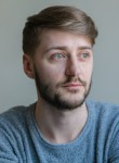 Dmitriy, 26  , Vyshniy Volochek