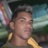 Victor , 31  , Santiago de Cuba