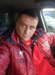 Aleksandr, 18, Rostov-na-Donu
