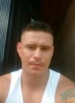 Andres, 28  , La Ceja