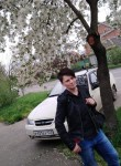 Olga, 32  , Arkhipo-Osipovka