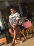 keïta fatima, 23  , Abidjan