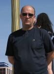 Serg, 50, Minsk