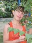 Tatyana, 38  , Khadyzhensk