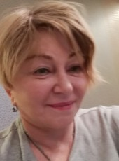 Liliya, 62, Russia, Saint Petersburg
