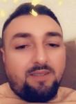 Mondi, 35  , Pristina