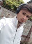 Matthias, 18  , Le Petit-Quevilly