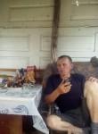 Andrey, 37  , Novosibirsk