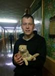Artem, 24  , Konosha