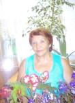 антонида, 68 лет, Красноярск