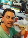 loulou, 36  , Senlis