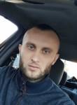Artem, 33, Volgograd