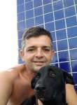 Ivan, 40  , Natal