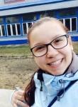 Alena, 24, Rybinsk