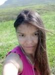 Natalya, 33, Stavropol