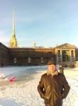 Andrey, 48  , Polyarnyye Zori