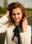 Svetlana, 30  , Kursk