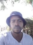 jonathan, 33  , Bulawayo