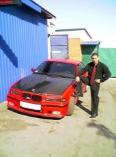 SergeyXXXKiev, 38, Ukraine, Kiev