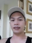 Charles, 45  , Petaling Jaya