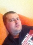 Roman, 32  , Vologda