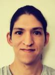 Anthony, 28  , Graz
