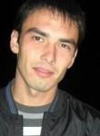 Ruslan, 33  , Bazarnye Mataki