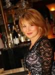 Elena, 42  , Omsk