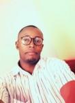 Aaron12, 27  , Yaounde