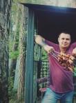 Anton, 31  , Chebarkul