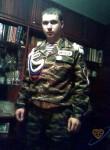 igor, 31  , Volgodonsk