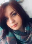Anastasiya, 29, Sochi
