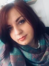 Anastasiya, 29, Russia, Sochi