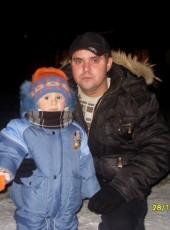 Vasiliy, 36, Russia, Kstovo