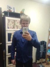 Sergei, 33, Russia, Saint Petersburg