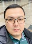 muxibullo, 30  , Yiwu