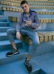 Yarichek, 18  , Ufa
