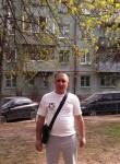 Deniska, 39  , Obninsk