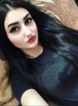 شهد, 21  , Damascus