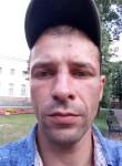 Aleksey, 35  , Chernyakhovsk