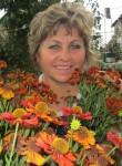 Valentina, 59  , Beloyarskiy (KMAO)