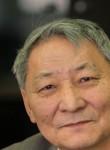 Suren, 82  , Ulaanbaatar