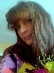 elena , 54, Saint Petersburg