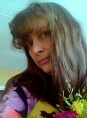 elena , 54, Russia, Saint Petersburg