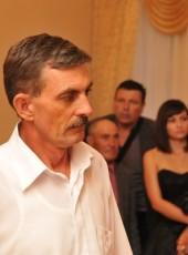 Valera, 55, Ukraine, Dnipr