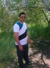 Rasim , 44, Russia, Moscow