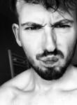 Mathieu, 25  , Queven