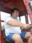 Aleksandr, 39, Dnipr